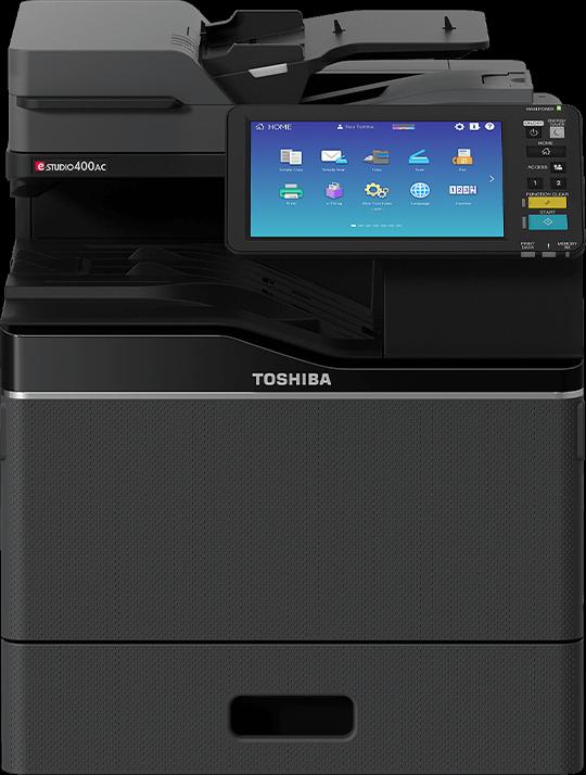 e-studio printer,toshiba printer,dkm-solutions,dkm solutions,e-studio,e-STUDIO330AC