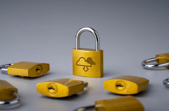 beveiligingsstandaarden voor cloud printing 1