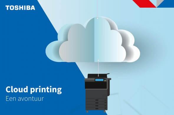 cloud printing een avontuur van toshiba 001 1
